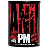 Universal Nutrition - Animal PM, 30 packs für die Regeneration!