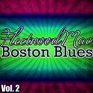 Boston Blues Vol. 2