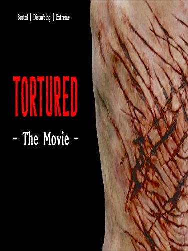 (Tortured - The Movie [OV])