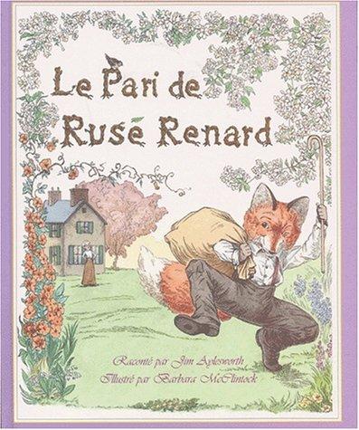 """<a href=""""/node/7558"""">Le Pari de Rusé Renard</a>"""