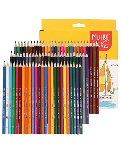 cobee-set-de-lapices-de-colores-profesional-para-dibujar-y-pintar-multicolores-ideal-para-adultos-y-