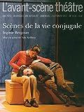 """Afficher """"Scènes de la vie conjugale"""""""