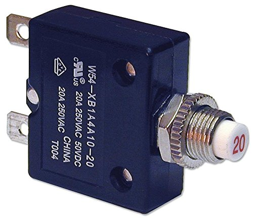tyco-electronics-potter-brumfield-w54-xb1-a4a10-30-circuit-breaker-30-a
