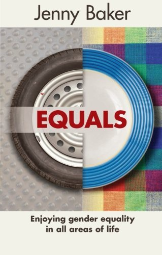 equals-enjoying-gender-equality-in-all-areas-of-life-by-jenny-baker-20-mar-2014-paperback