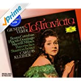Verdi: La Traviata (The Originals Version)