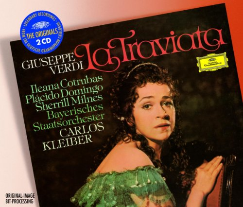 verdi-la-traviata-the-originals-version