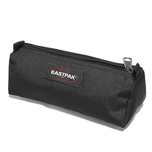 Zoom IMG-1 eastpak benchmark single astuccio 6