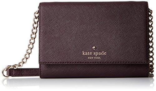 kate-spade-new-york-cedar-street-cami-crossbody-mahogany