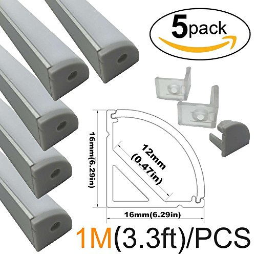 lightingwill-led-aluminum-profile-in-5-pack-33ft-1m-silver-16x16mm-v-shape-curved-cover-aluminum-cha