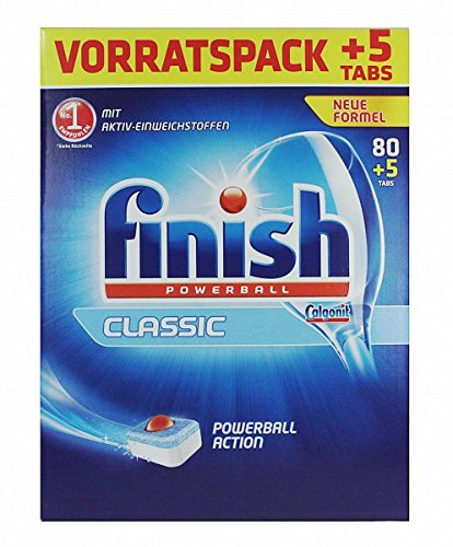 finish-powerball-classic-pastilles-de-conservation-pack-85-tablettes-3-x-85-tabs