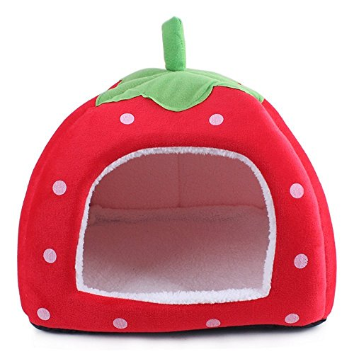 swanda-doux-fraise-animaux-igloo-chien-chat-lit-coussin-maison-kennel-doggy-p