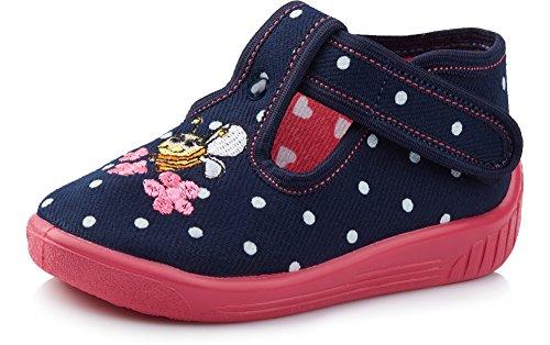 best quality 93ea4 7be15 🔝 Pantofole Asilo migliore più venduto collezione 2019 ...