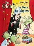 ISBN 3789133272