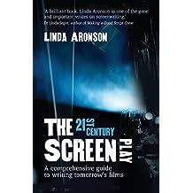 The 21st Century Screenplay