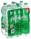 STIFTSQUELLE – Natürliches Mineralwasser –...