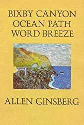 Bixby Canyon Ocean path Word breeze