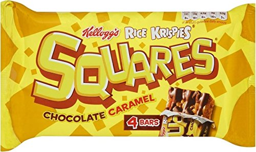 rice-krispies-carres-de-chocolat-au-caramel-de-kellogg-de-4x36g-paquet-de-6