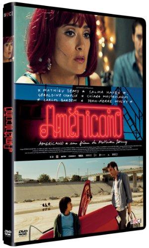 americano-edition-simple