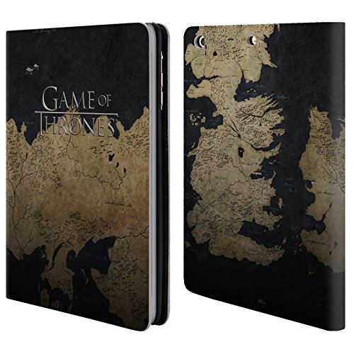 official-hbo-game-of-thrones-westeros-map-key-art-leather-book-wallet-case-cover-for-apple-ipad-mini