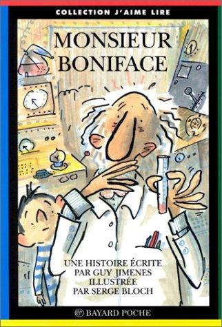 "<a href=""/node/13238"">Monsieur Boniface</a>"