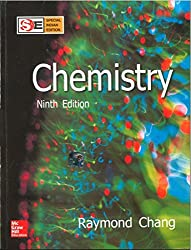 Raymond chang books related products dvd cd apparel pictures chemistry sie fandeluxe Images