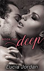 Deep: Alpha Male (English Edition)