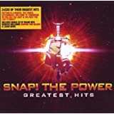 Snap! The Power: Greatest Hits