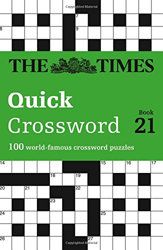 the-times-quick-crossword-book-21-times-mind-games