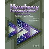 New Headway Upper Intermediate Pronunciation