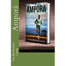 Ampora (Spanish Edition)
