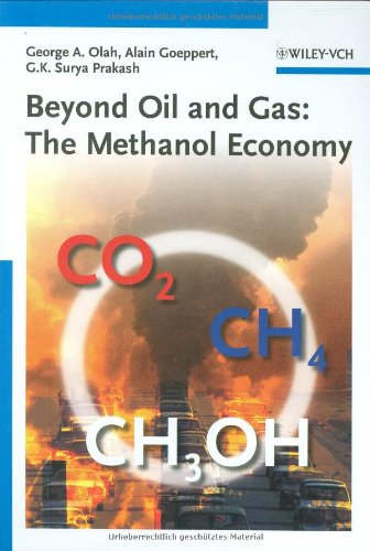 beyond-oil-and-gas-the-methanol-economy