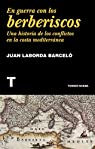 En guerra con los berberiscos par Laborda Barceló