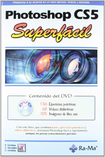 Photoshop-CS5-Superfcil