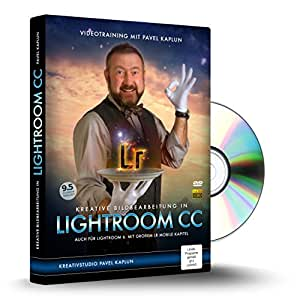 lightroom 5 kaufen amazon
