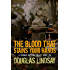 The Blood That Stains Your Hands (DS Thomas Hutton Book 3)