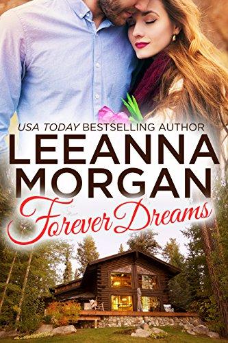 Forever Dreams (Montana Brides, Book 1) por Leeanna Morgan