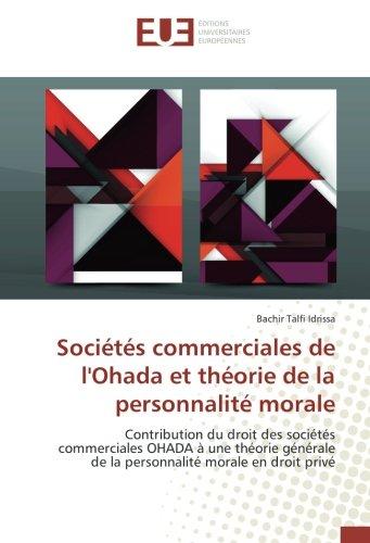 societes-commerciales-de-lohada-et-theorie-de-la-personnalite-morale-contribution-du-droit-des-socie