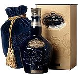Chivas Royal Salute 21 Jahre Blended Scotch Whisky (1 x 0.7 l)