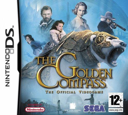 the-golden-compass-nintendo-ds