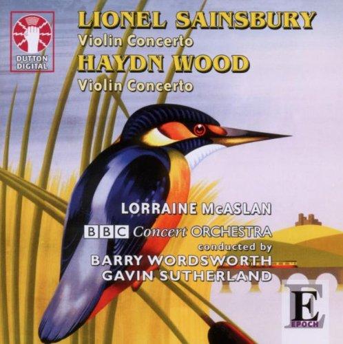 lionel-sainsbury-violin-concerto-haydn-wood-violin-concerto