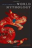 The Oxford Companion to World Mythology (Oxford Companion To... (Paperback))