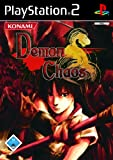 Produkt-Bild: Demon Chaos