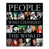 People Who Changed the World (Picture This)
