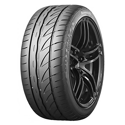 bridgestone-re-di-002-225-45-r17-91-w-estate-pneumatici-v-f-c-71