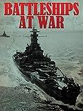Battleships at War [OV]