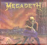 Megadeth: Peace Sells... But Who's Buying (25th Anniversary Deluxe Box Set) (Audio CD)