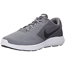 on sale 6eac4 caa47 Nike Revolution 3, Chaussures de Running Homme