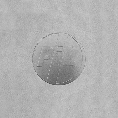 d 2009) (Public Image Limited-metal Box)
