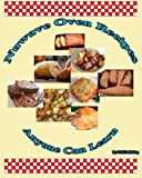 Nuwave Oven Recipes Anyone Can Learn
