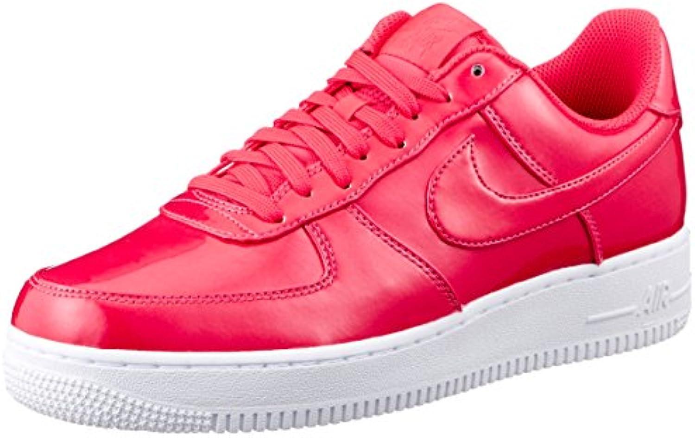 Donna / Uomo NIKE NIKE NIKE AJ9505-600 Sneakers Uomo Rosso 40½ Aspetto estetico lussuoso Capacità di manutenzione | Sito Ufficiale  | Uomini/Donna Scarpa  | Sig/Sig Ra Scarpa  16c714